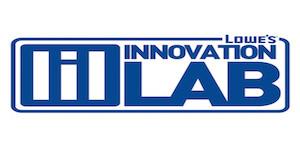 Lowes-Innovation-Lab