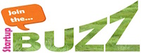 Startup BUzz
