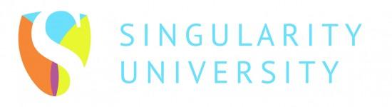SingularityU_Logo_Horiz_Color