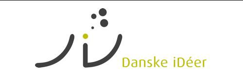 Danske Ideer