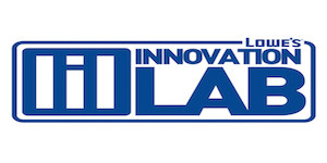 Lowes-Innovation-Lab