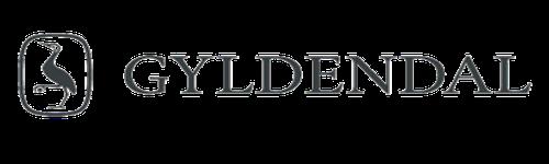 Gyldendal1-410×160