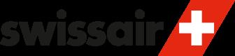 Logo-swissair-2x