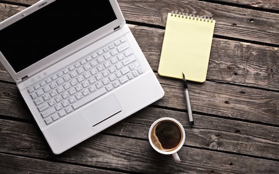 Writers Blog Ftr 1